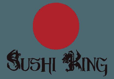 Sushi King|Суши Кинг-avatar