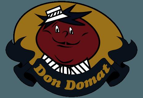 Don Domat