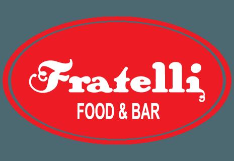 Фратели / Fratelli