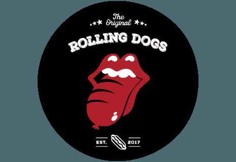 Rolling Dogs|Ролинг Догс