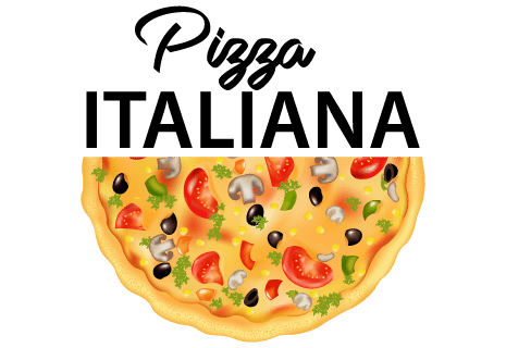 Pizza Italiana|Пица Италиана