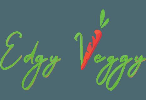 Edgy Veggy|Еджи Веджи