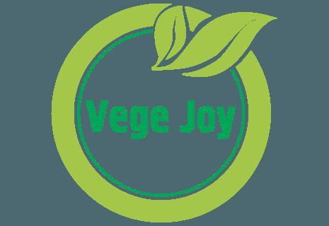 Vege Joy Varna|Веге Джой Варна-avatar