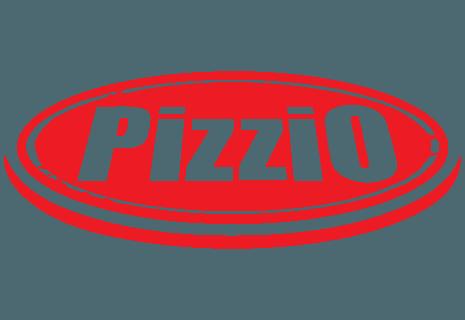 Поръчай PizziO