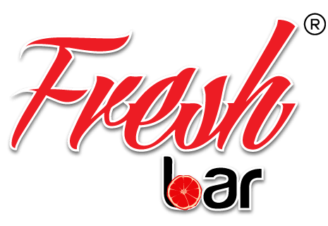 logo Fresh Bar|Фреш Бар
