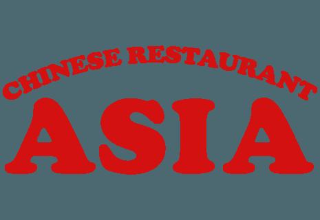 Asia Chinese Restaurant Китайски Ресторант Азия