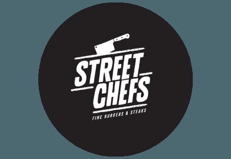 Поръчай Street Chefs