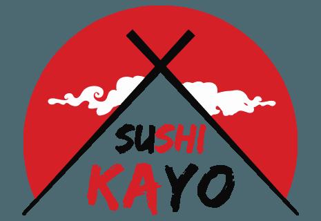 Kayo Sushi|Кайо Суши
