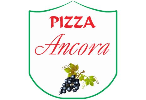 Ankora Restaurant|Ресторант Анкора-avatar
