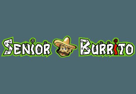 Senior Burrito Сеньор Бурито-avatar