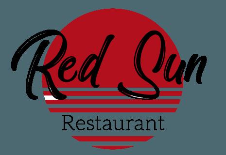 Red Sun Restaurant|Ресторант Червено слънце