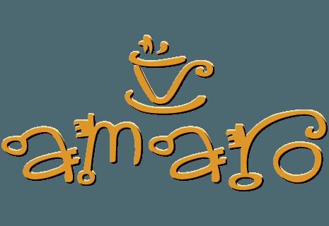 Amaro Bar & Dinner|Амаро Бар & Динър