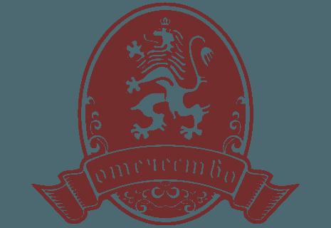 Otechestvo Restaurant|Ресторант Отечество