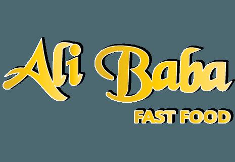 Ali Baba Fast Food|Фаст Фууд Али Баба-avatar