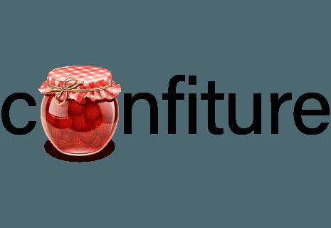 Confiture Pancakes|Палачинки Конфитюр