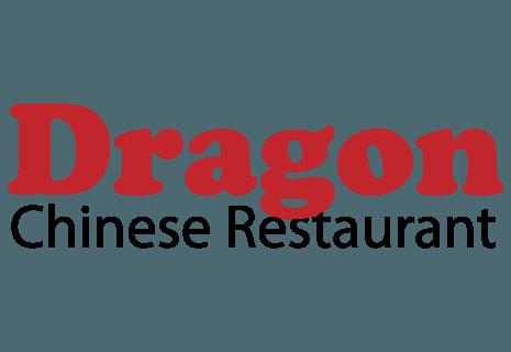 Dragon Chinese Restaurant|Китайски ресторант Дракон-avatar