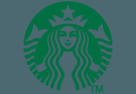 Starbucks Старбъкс-avatar