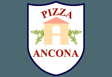 Ancona Pizzeria|Пицария Анкона