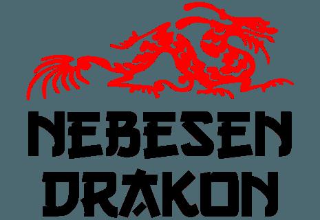 Nebesen Drakon Chinese Restaurant|Китайски Ресторант Небесен Дракон