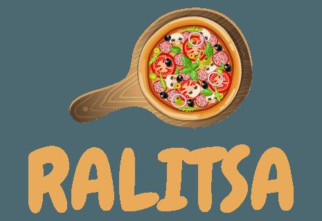 Restaurant-pizza Ralitsa|Ресторант-Пицария Ралица