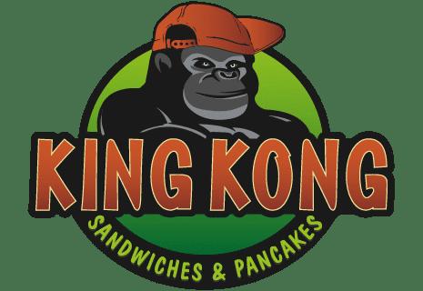 King Kong Burger|Бургери Кинг Конг-avatar