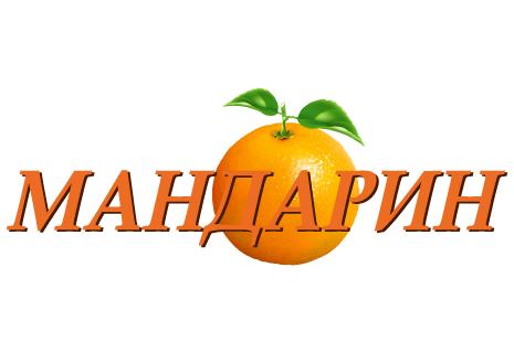 Mandarin Pizzeria|Пицария Мандарин