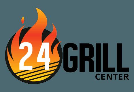 24 Grill Center|24 Грил Център-avatar