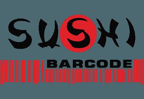 Sushi Barcode Суши Баркод