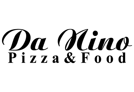 Da Nino Pizza & Food|Да Нино Пица & Фууд