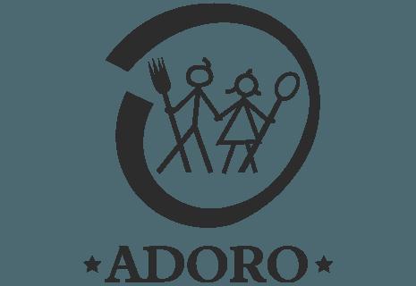 Поръчай Adoro Pizza