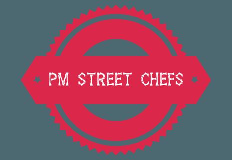 PM Street Chefs