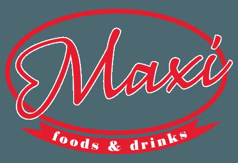 Maxi Foods & Drinks