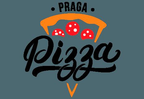 Pizza Praga|Пица Прага