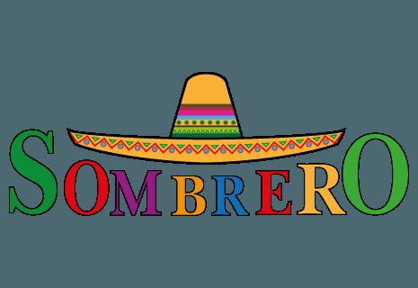Sombrero Restaurant Ресторант Сомбреро
