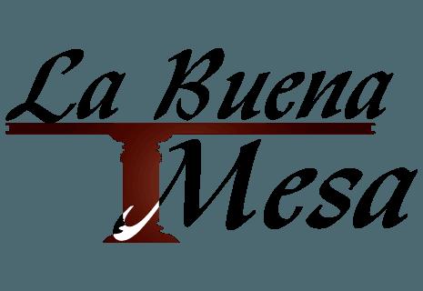 La Buena Mesa Ла Буена Меса