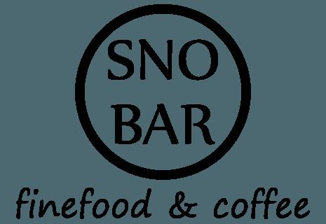 SnoBar finefood & coffe|Снобар