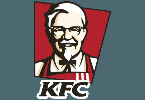 Поръчай KFC