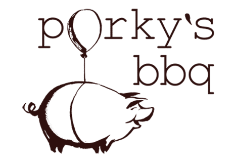 Porky's BBQ  Порки барбекю