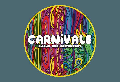 Restaurant Carnivale Ресторант Карнавал-avatar