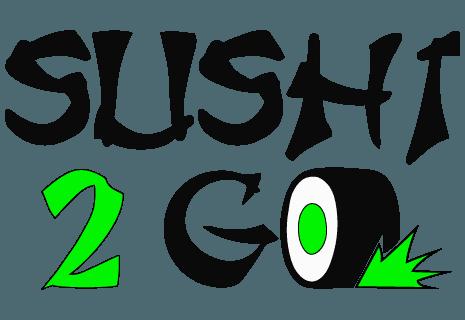 Sushi2Go|Суши2Гоу