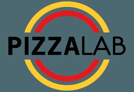PizzaLab|ПицаЛаб