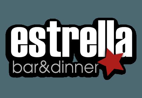 Estrella Bar & Dinner Естрела Бар & Динър-avatar