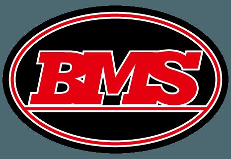 Поръчай BMS
