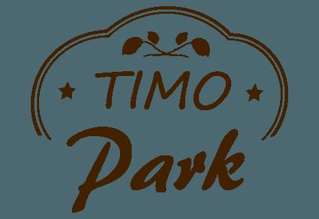 Timo Park Restaurant|Ресторант Тимо Парк