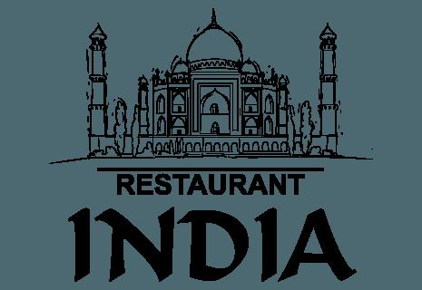 India Restaurant Ресторант Индия