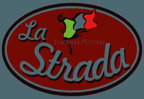 Trattoria La Strada Pizzeria Пицария Траториа Ла Страда