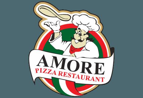 Amore Pizzeria Пицария Аморе