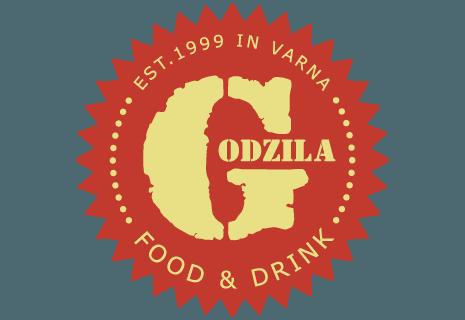 Godzila Restaurant|Ресторант Годзила-avatar