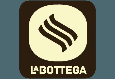 La Bottega|Ла Ботега-avatar