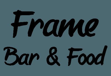 Frame Bar & Food